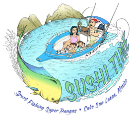 Sushitimefishing-Cartoon-1